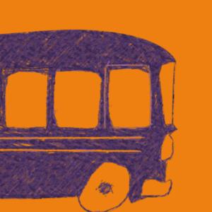 beitragsbild bustour