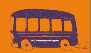 lag-bus-logo
